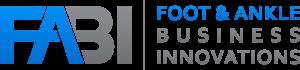 FABI - Full color logo (large)
